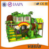 Indoor commerciale Playground con Kids Toys (VS1-110723-30A-15)