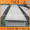 Stainless laminado en caliente Steel Plate (304 304L 316 316L 321)