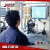 経済的なJp Jianpingのターボチャージャーの回転子のバランスをとる器械