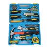 Набор инструментов Househould, дом ремонтируя комплект инструментов, выдвиженческие установленные ручные резцы