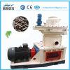 Кольцо Ce/SGS умирает лепешка пыли машины Pelletizing биомассы деревянная делая машинное оборудование