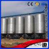 Зерно Silos для Sale_Grain Storage Silo
