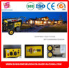 Benzine Generator Sets voor Home en Outdoor Supply (SP5500)