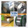 ASTM JIS GB完全で堅いZ275によって電流を通される亜鉛金属板