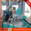 Máquina de madera de la prensa de la pelotilla de la biomasa de la máquina de la pelotilla del serrín
