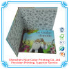 Hard Cover Children Book and Catalogue Print, Printing Company