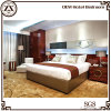 SGS de Reeksen van de Slaapkamer van het Meubilair van het Hotel van het Certificaat
