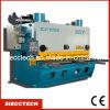 CNC 유압 금속 깎는 기계 (QC11K)