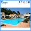 11 van de Fabriek van de Levering van de Gehele Vastgestelde jaar Apparatuur van het Zwembad