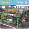 Fabricante mecânico da máquina de corte de China com tipo superior de Vasia