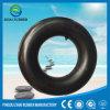 750-16 / 1200-20 Tubo flutuante de rio flutuante fabricado na China