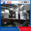 Máquina de secagem de vácuo da certificação do ISO 9001/máquina de secagem giratória