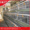 Sales quente Hen Cages Chicken para Tali-H96
