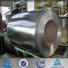 Bobina d'acciaio galvanizzata del materiale da costruzione