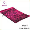 Bright Color Leopard Printing Scarf (AP03-3)
