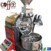 CE RoHS 1kg Coffee Roaster (TJ-067)