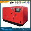 OEMの工場力Mtu 520kw 650kVAのディーゼル発電機セット(12V2000g25)