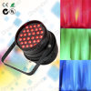 마술 Light LED PAR64 36*3W Tri LED