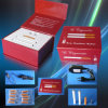 Gesunde elektronische Zigarette (AHK-EC105R)
