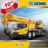 XCMG Factory 50 Ton Truck Crane, grue mobile Qy50ka à vendre