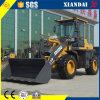 Low PriceおよびOptional Attachments Xd926gの構築Machinery