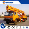 14m Articulated Boom (JMC) Aerial Working Platform