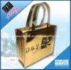 Мешок золота Non сплетенный (KLY-PN-0079)