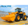 Sehr Popular Earth Moving Equipment Model 650b Vorderseite Wheel Loader