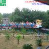 Giro esterno scorrevole professionale della sosta del drago (BJ-AT105)