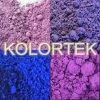 Colorant cosmétique de violette de manganèse de catégorie