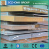 DIN1.6580 Alloy Hardened Steel Plate en stock