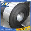 Numéro 1 plaque laminée à chaud d'acier inoxydable dans la bobine/bande avec le certificat de GV
