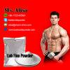 Materia prima Bodybuilding Mometasone Furoate 83919-23-7