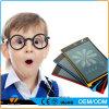 12 duim Paperless LCD die het Stootkussen Ewriter schrijven van Boogile van de Grafische Tablet