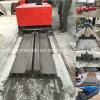 Maquinaria do painel de parede do preço da máquina de molde da laje das paredes