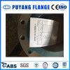 ANSI 300# 8  S/40 Wnrf F304L