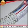 Belüftung-Stahldraht-verstärkte flexible Schlauchleitung mit bestem Preis