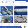 Fornitore ondulato flessibile industriale dei tubi flessibili dell'acciaio inossidabile