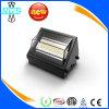 Indicatori luminosi esterni della parete del giardino di qualità certa LED della Cina