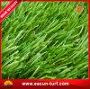 Трава цвета свободно образца 4 искусственная Landscaping для сада