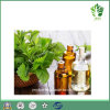 Essentiële Olie 100% van de pepermunt Zuiverheid
