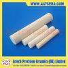 Isolante di ceramica Rod/aste cilindriche di ceramica isolante dell'allumina