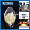 Ce dell'idrossido del cerio di buona qualità (OH) 4 per la vendita
