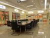 Usine d'OEM en Chine pour vos couches de marque de distributeur