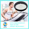 Esteroide anabólico Fluoxymesteron Halotestin del crecimiento masculino del músculo para los deportes del peso