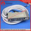 A1042z Hpx-H1-019 FUJI Qp242 Verstärker