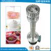 Máquina del mezclador del esquileo de /High del mezclador del emulsor del alimento del acero inoxidable