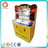 Máquina de juego video de la lotería del rescate de la diversión de la arcada para los niños