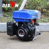 Engine portative de bateau d'essence du grand de bison (Chine) BS188f du réservoir de carburant 4 temps de longue durée 13HP 389cc de rappe