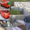 Machine/extrudeuse creuses de brame de faisceau de Slipformer de fournisseur de matériel de construction de la Chine